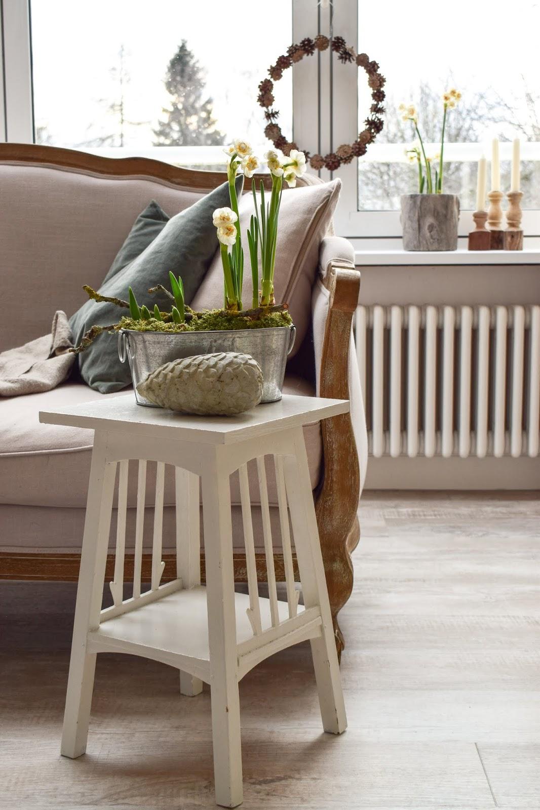 fr hlingst pfe schnell und einfach selber machen so geht s eclectic hamilton. Black Bedroom Furniture Sets. Home Design Ideas