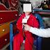 Bullying: Alumna afirma ser ahorcada con cuerda por compañeros en Escuela de Casa Grande