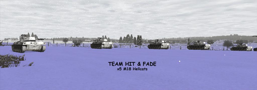 Team%2BHit%2B%2526%2BFade-Hellcats.PNG