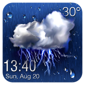Weather Report APK