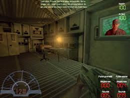 Alien Vs Predator PC Game Free Download