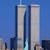 Lady Gaga recuerda a las víctimas por el atentado al World Trade Center