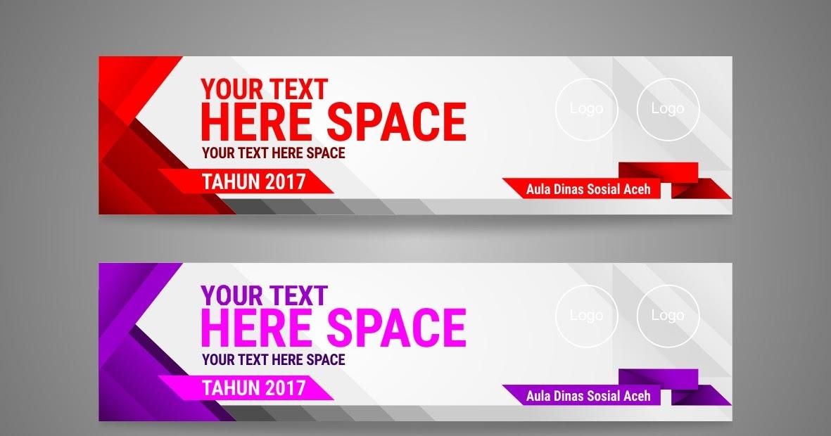 Contoh Mmt Jilbab Keren Terbaru - desain spanduk kreatif