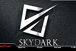 How To Install SkyDarks Kodi Build