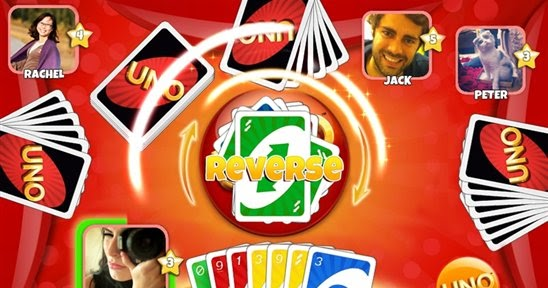 Gameloft releases UNO & Friends game for Windows Phone