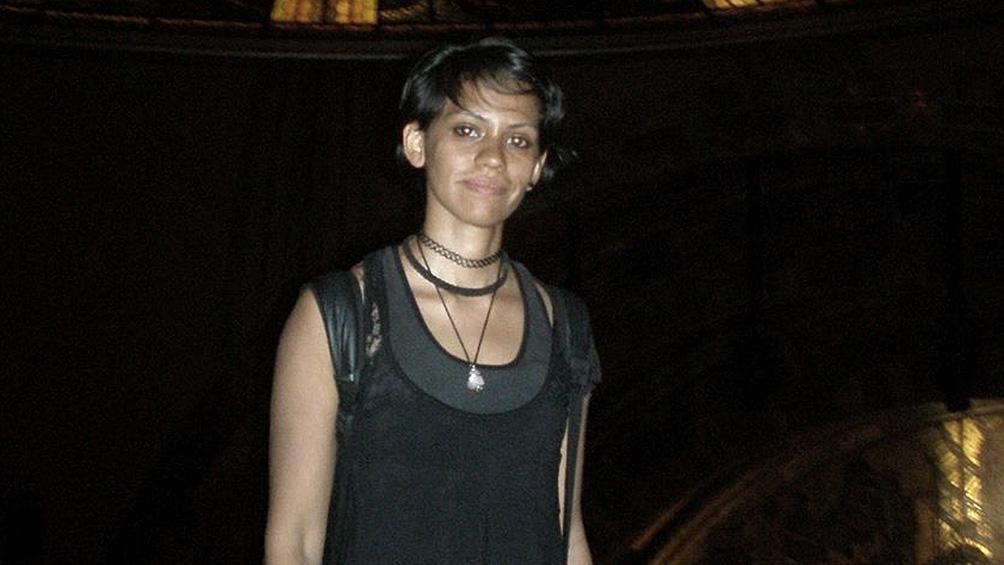 Córdoba: Confirman que el cadáver hallado en Capilla del Monte es de la mujer desaparecida