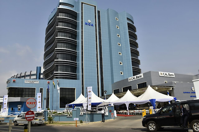 National Communications Authority sanctions 131 radio stations