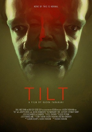 Tilt - Legendado Torrent Download