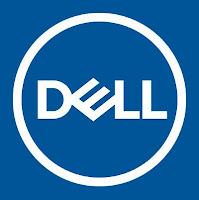 Dell Black Friday 2017