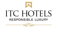 ITC Hotels off campus Trainee Recruitment