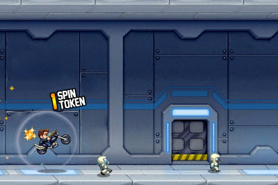 IMG_0694 Review: Jetpack Joyride (iPhone e iPad)