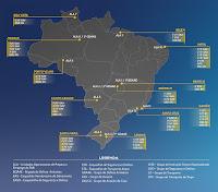 Mapa-Alas-da-FAB.jpg