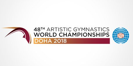 GIMNASIA ARTÍSTICA - Mundial 2018 (Doha, Qatar): Simone Biles y el ruso Artur Dalaloyan estrellas de esta edición mundialista