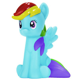 MLP Illumi-Mates Rainbow Dash Figure by Spearmark