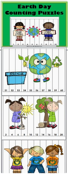 https://www.teacherspayteachers.com/Product/Earth-Day-Math-1123046