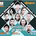 [Album] RHM CD Vol 584 | Khmer New Song 2017