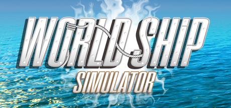 world ship simulator pc game free download full version