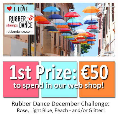 https://rubberdance.blogspot.com/2017/12/rubber-dance-december-challenge-with.html