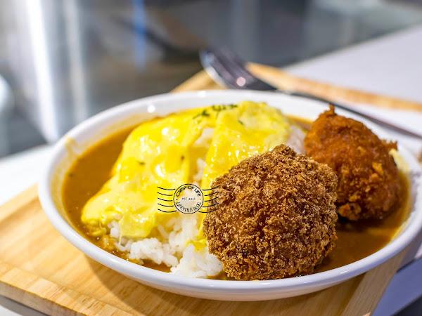 Affordable Japanese Cuisine @ Tori Tori Japanese Yakitori, Gurney Plaza, Penang