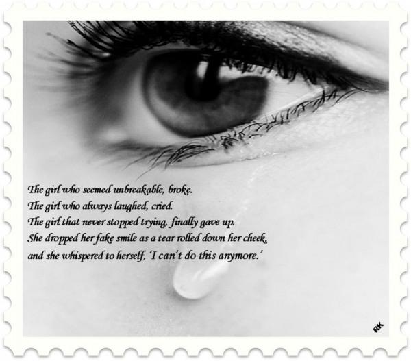 Sad Love Quotes Heart Broken Quotes: Heart Sad Love Quotes. QuotesGram