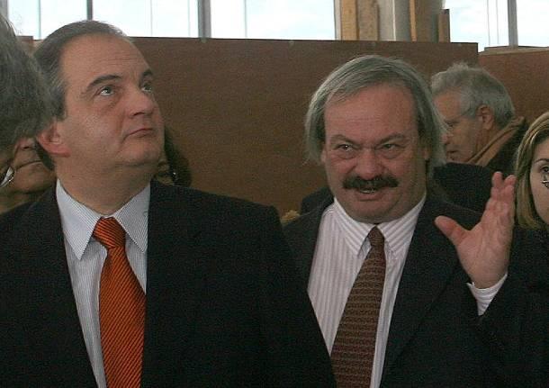 Image result for ΖΑΧΟΠΟΥΛΟΣ ΦΩΤΟΓΡΑΦΙΕΣ