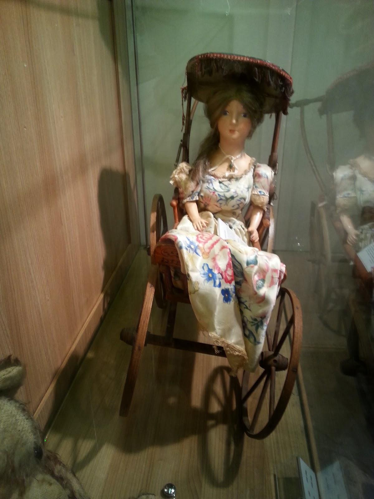 sunay akın oyuncak müzesi adresi