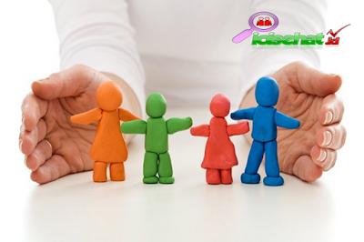 raih manfaat asuransi jiwa untuk kita serta keluarga, life insurance, manfaat asuransi jiwa, ioisehat, health