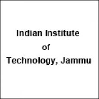 IIT Jammu Jobs Recruitment 2019 – Registrar, JA,JE & Other 51 Posts