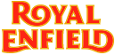 Royalenfield Service Centers Dealer Address Phone Email Fax