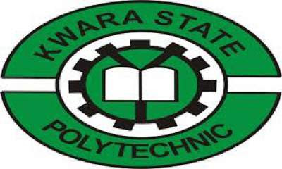 Kwara State Poly 2017/2018 Pre-Admission Screening Exercise Dates