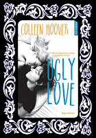 http://unpeudelecture.blogspot.fr/2015/12/ugly-love-de-colleen-hoover.html