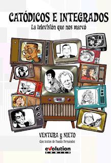 http://www.nuevavalquirias.com/comprar-catodicos-e-integrados-la-television-que-nos-marco.html