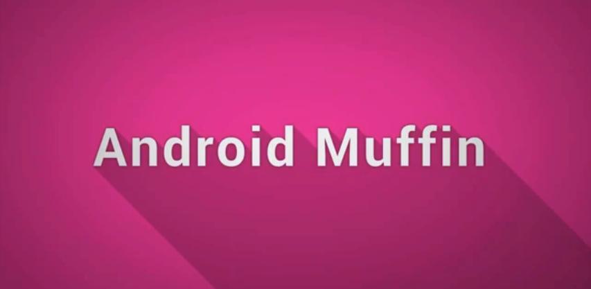 Akankah Konsep Android 6.0 Muffin Ini Diwujudkan?