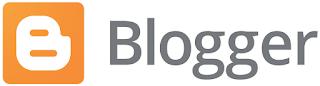 Sejarah Blogger Atau Blogspot