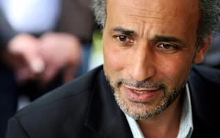 Selon les médecins, Tariq Ramadan peut rester en prison