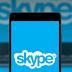 Skype werkt straks niet meer op oudere versies Windows Phone
