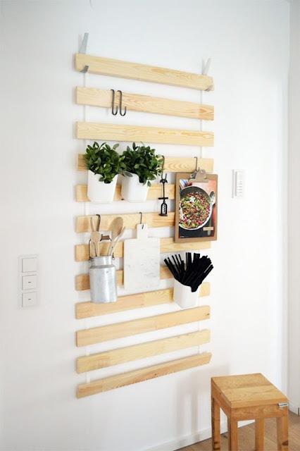 hawkers_Ikea_ideas_DIY_lolalolailo_03