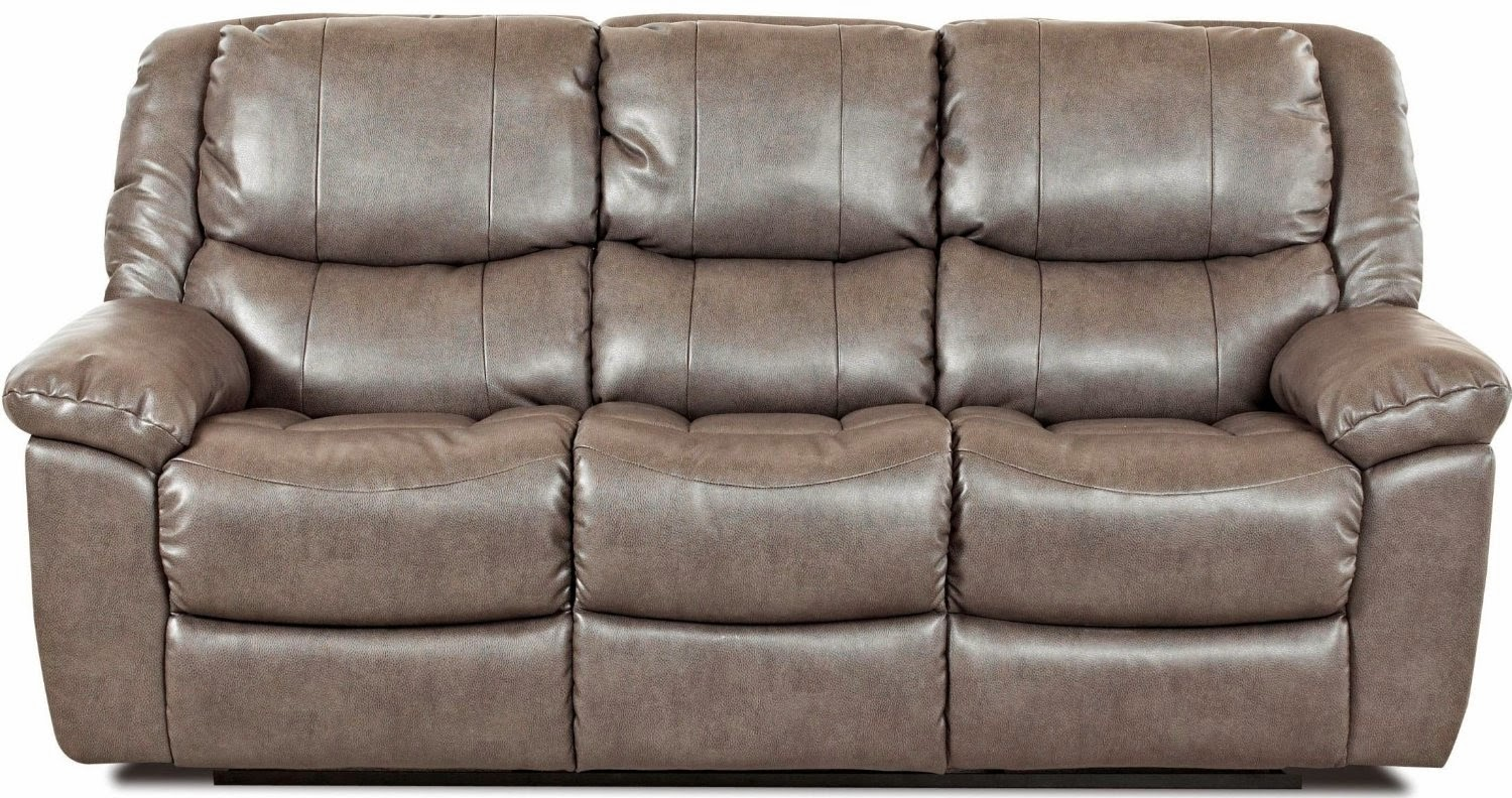 Sectional With Sleeper Sofa And Recliner Best Leather For Cats Top Seller Reclining Loveseat Phoenix