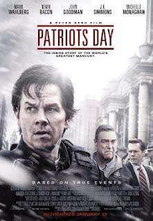 فيلم Patriots Day 2016 مترجم