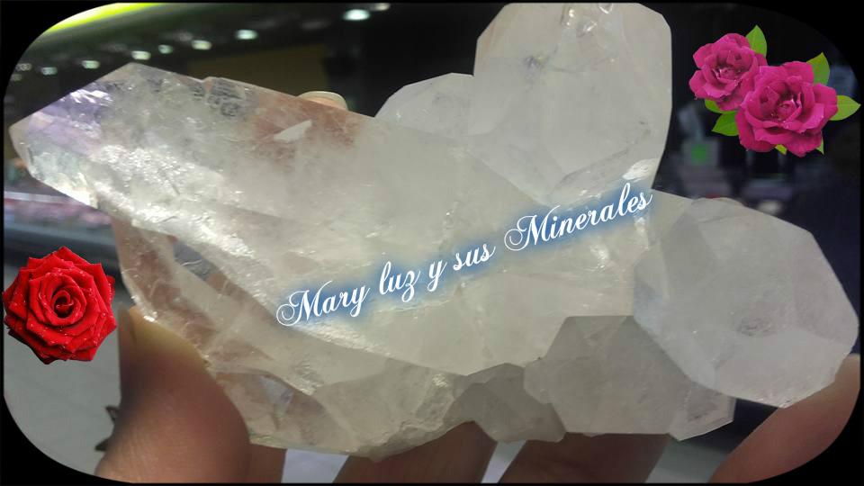 Mary Luz y sus minerales: ESTAMOS EN LUNA LLENA ACORDAROS DE LIMPIAR ...
