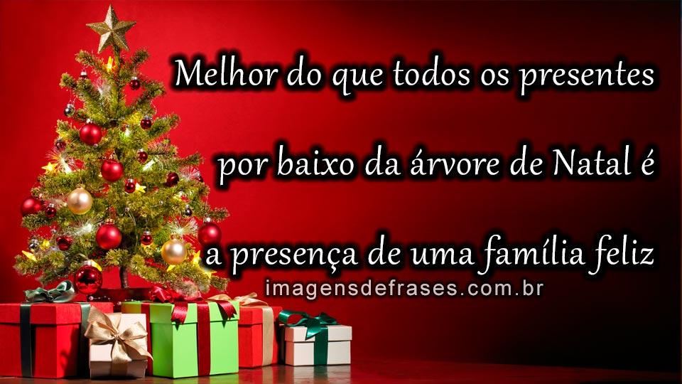 Frases De Natal E Ano Novo Frases E Imagens