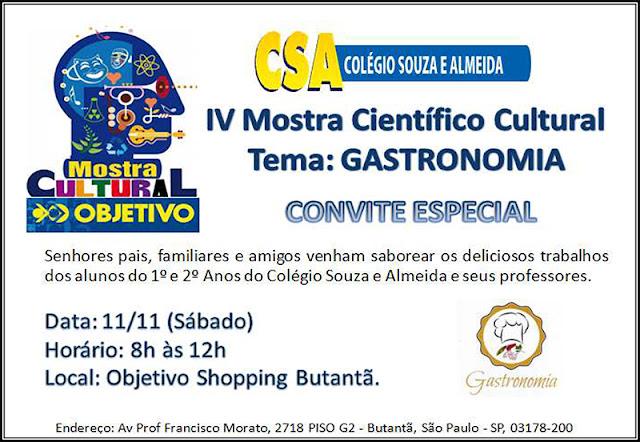 https://colegiosouzaealmeida.blogspot.com.br/p/iv-mostra-cientifico-cultural.html