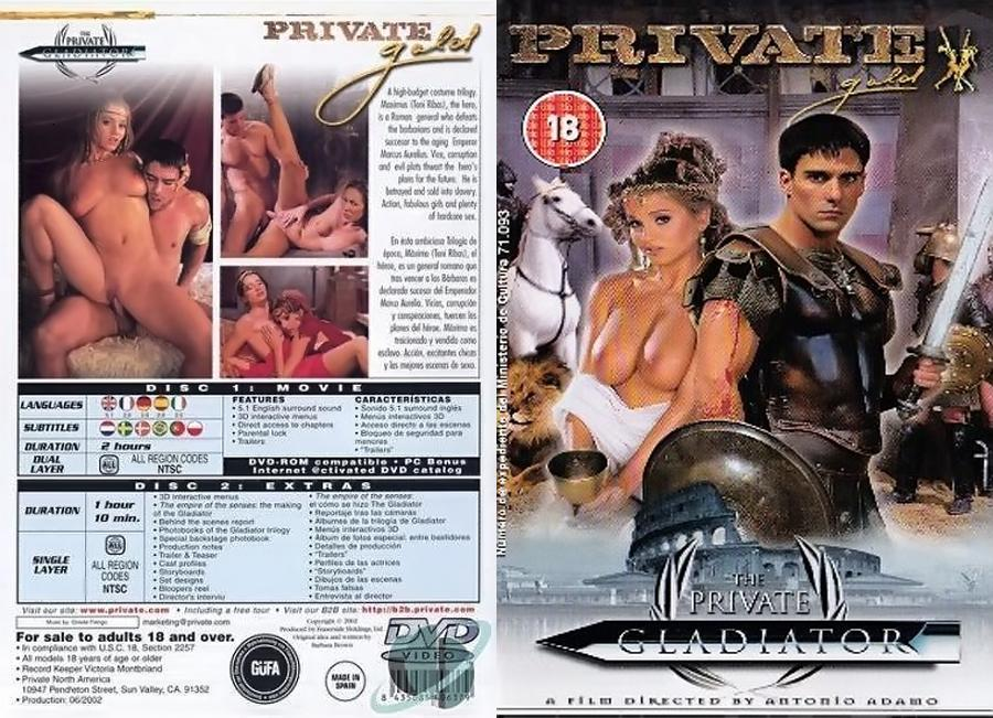 hudozhestvennie-filmi-pro-ritsarey-porno
