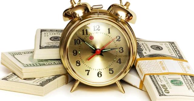 Waktu dan Uang.png