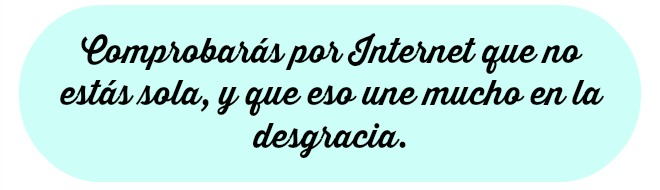 10 frases crafter