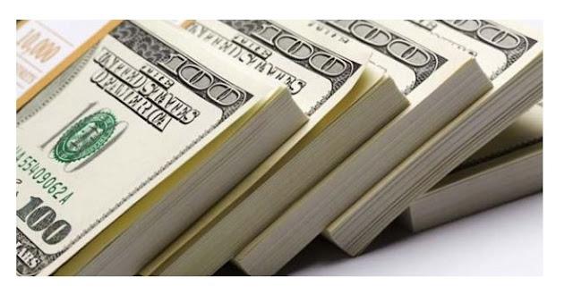 سعر الدولار فى مصر يشهد استقرار بالبنوك والسوق السوداء