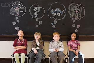 Modalitas Belajar dan Strategi Belajar Efektif Menurut Para Ahli