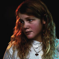 The Top 50 Albums of 2014: 35. Kate Tempest - Everybody Down