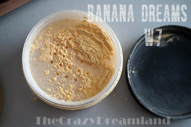 banana-dreams-w7