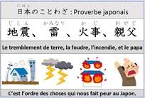 https://japonaiskanji.blogspot.com/2018/05/proverbe-japonais.html